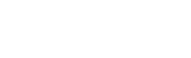 Network - your creative production partner