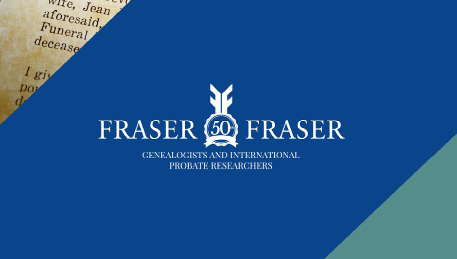 Fraser & Fraser - A refresh of their sales support material